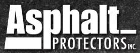 Asphalt Protectors, Inc.