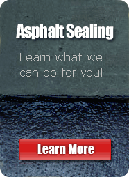 asphalt_sealing_index